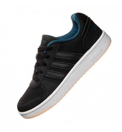 Adidas Hoops 2.0 №31 - 34