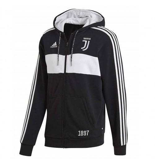 Adidas Juventus FZ №M - XXL