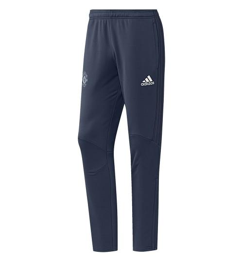 Adidas Manchester United Pant