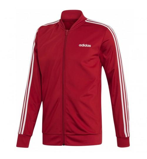 Adidas Back 2 Basics Top