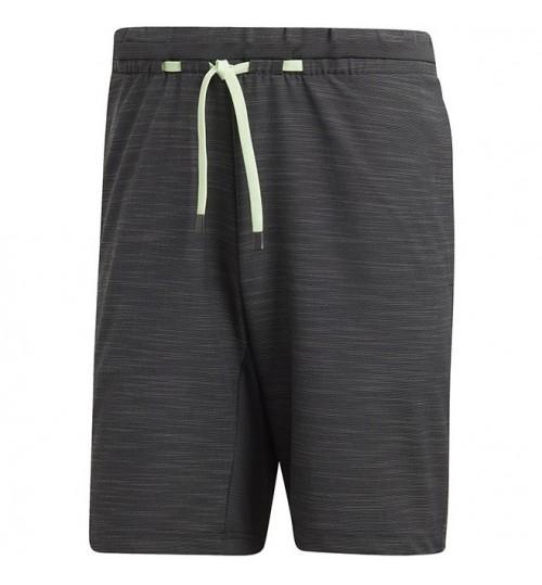 Adidas New York Melinge Shorts