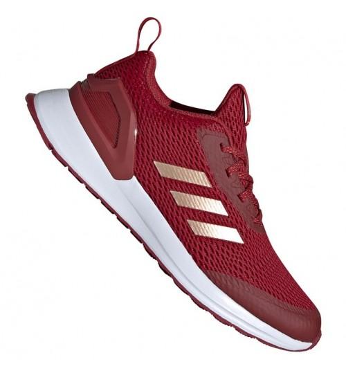 Adidas RapidaRun №36