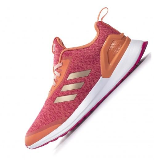 Adidas RapidaRun №36 .5
