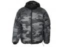 Adidas R.Y.V Camo Jacket №М
