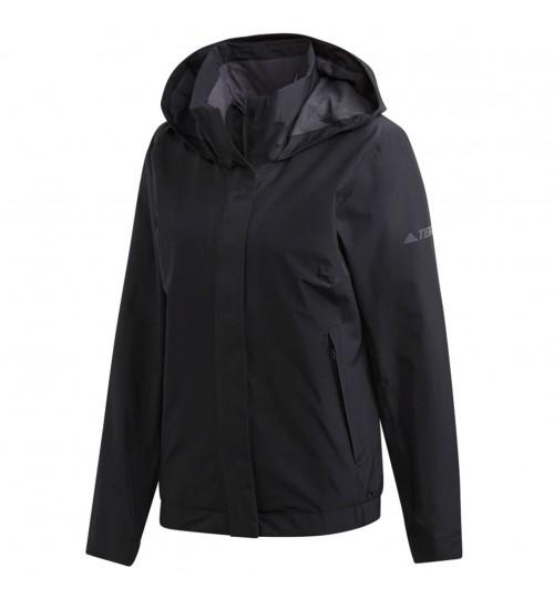 Adidas Terrex AX Jacket №XS