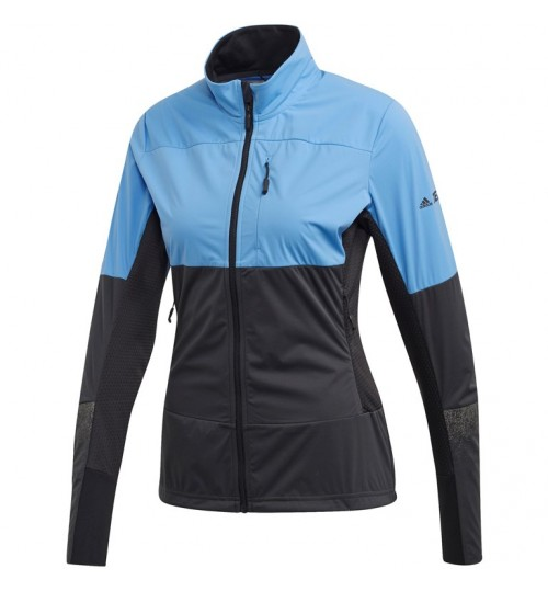 Adidas Terrex Xperior Jacket
