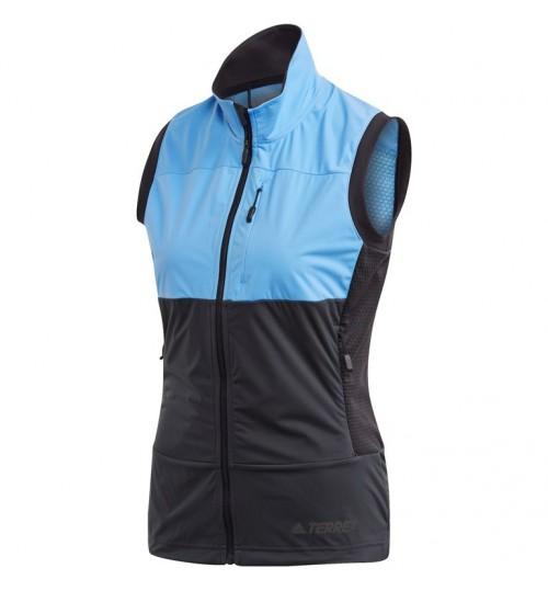 Adidas Terrex Xperior Vest