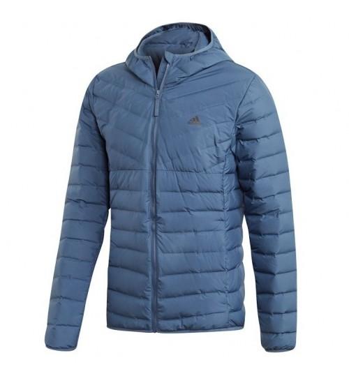 Adidas Varilite 3S Down Jacket №S
