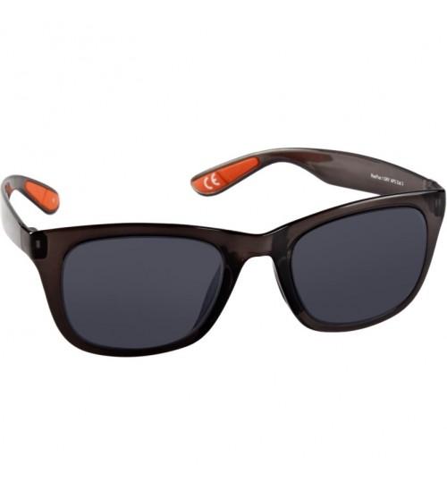 Reebok Reeflex Sunglasses