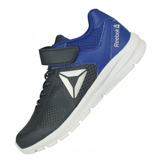 Reebok Rush Runner №28 - 34