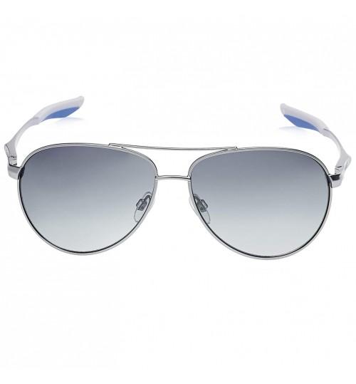 Reebok RBS 7 Sunglasses
