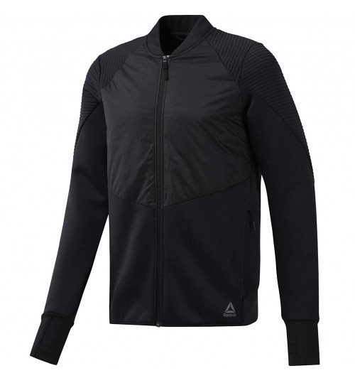 Reebok Thermowarm Jacket