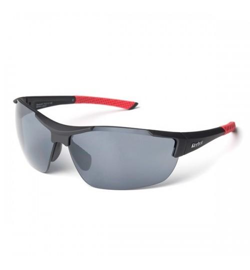 Reebok RSK 1 Sunglasses