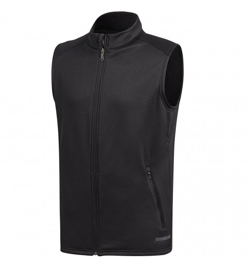 Adidas Climaheat Thermal Vest №S и М