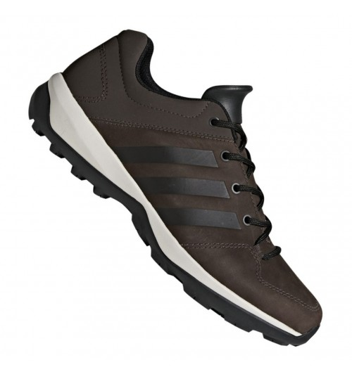 Adidas Daroga Plus Leather №40 - 44.2/3