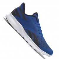 Reebok Speed Breeze 2.0 №44.5