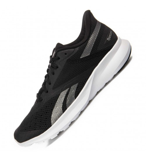 Reebok Speed Breeze 2.0 №37.5 и 38.5