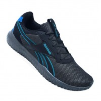 Reebok Flexagon Energy TR 2.0 №42.5 - 45