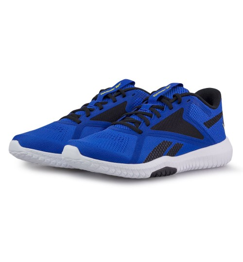 Reebok Flexagon Force 2.0 №44.5