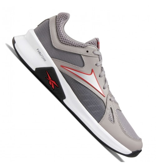 Reebok Advanced Trainer №45