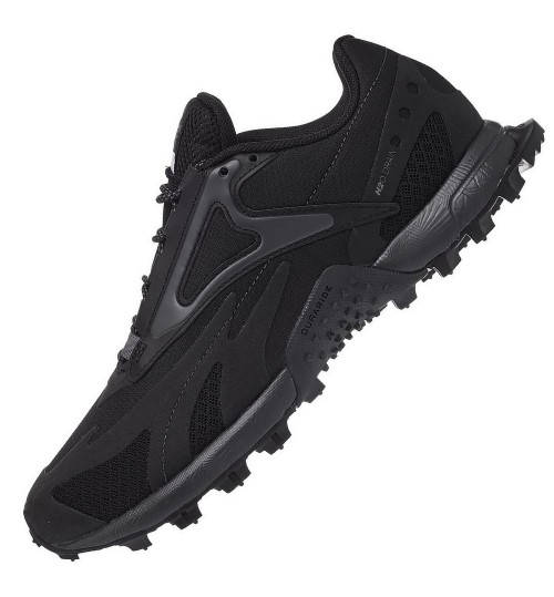 Reebok All Terrain Craze 2 W №37.5 и 38