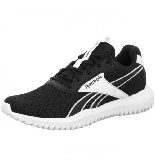Reebok Flexagon Energy TR 2.0 №38.5