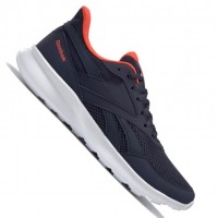 Reebok Quick Motion 2.0 №45.5