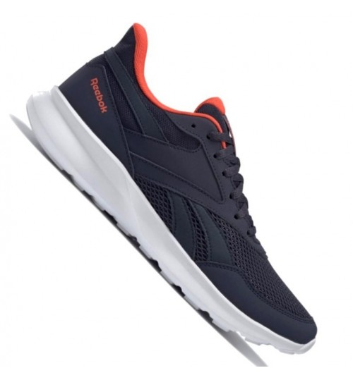 Reebok Quick Motion 2.0 №41 - 47