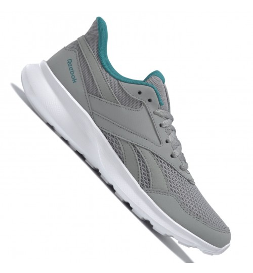 Reebok Quick Motion 2.0 №37 и 38.5