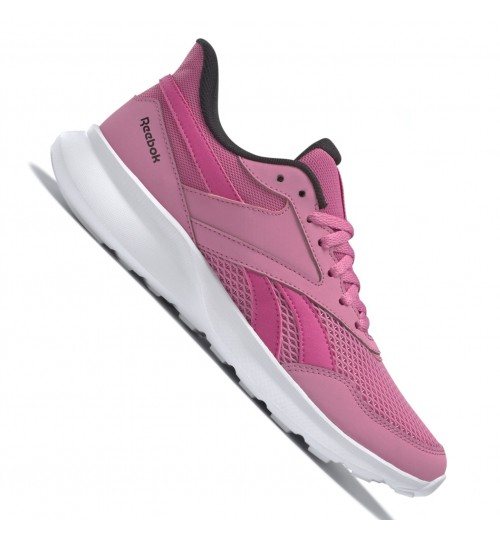 Reebok Quick Motion 2.0 №37.5