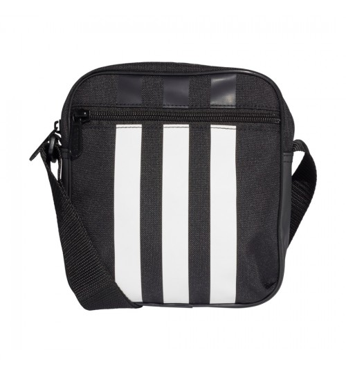 Adidas 3-Stripes Organizer