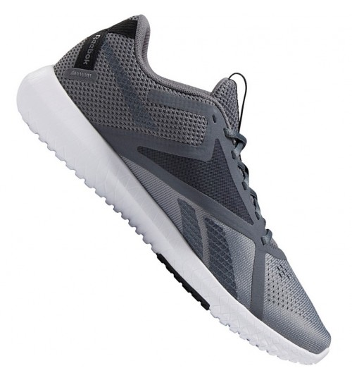 Reebok Flexagon Force 2.0 №44.5 и 45