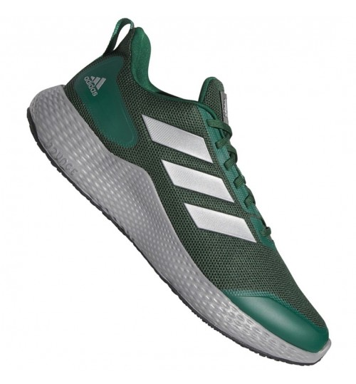 Adidas Edge Gameday №41 - 44.2/3