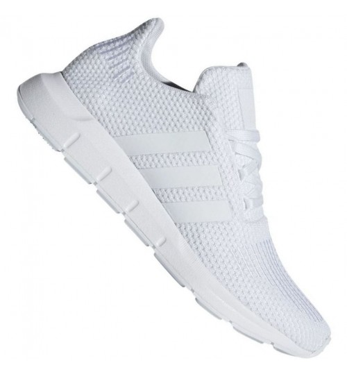 Adidas Swift Run №36 - 37