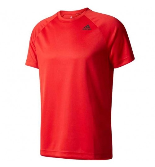 Adidas D2M ClimaLite Tee