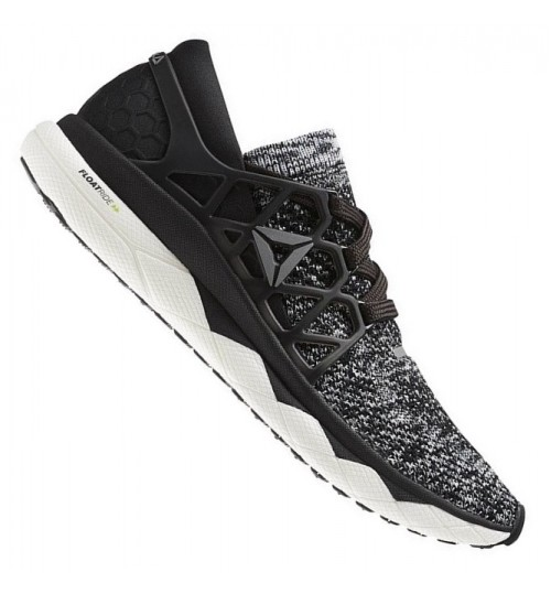 Reebok Floatride Run ULTK №44.5 - 46