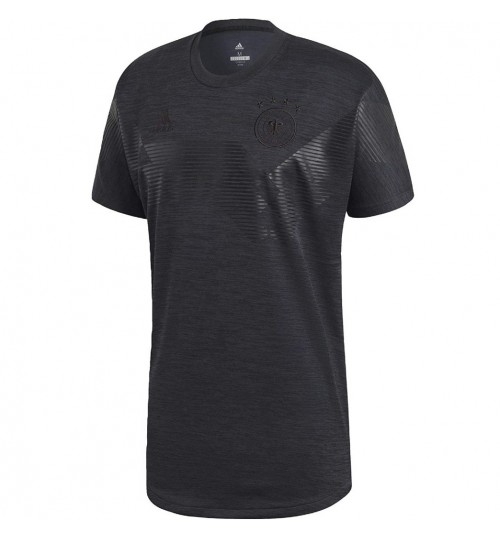 Adidas Germany SSP TEE