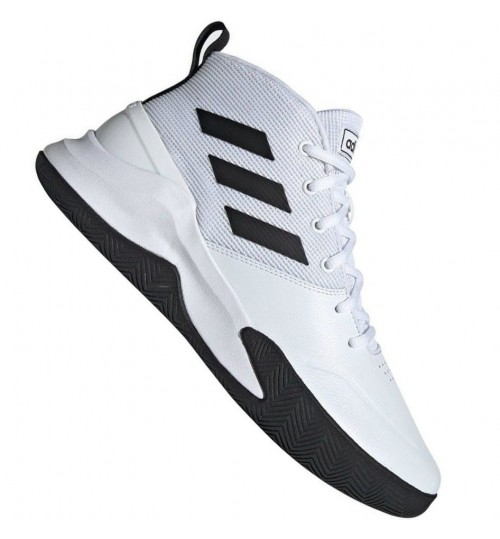Adidas Own The Game №41 - 46