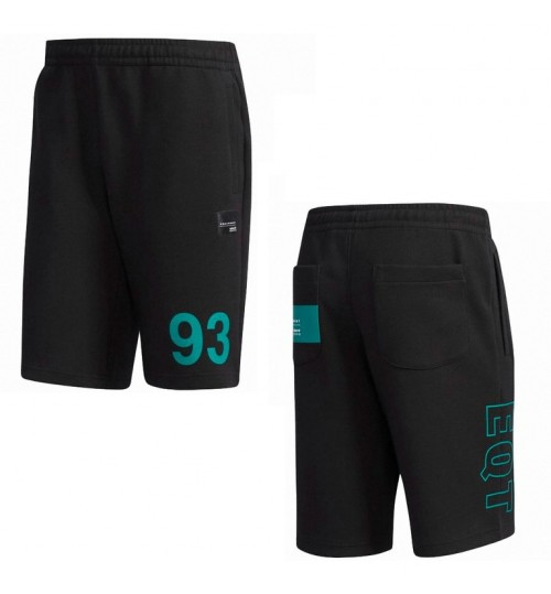 Adidas Equipment Shorts
