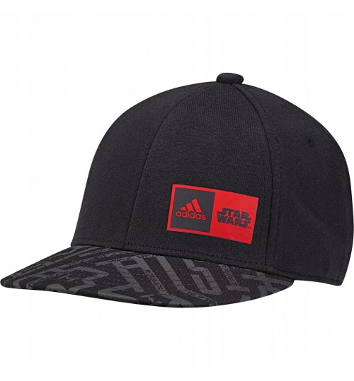 Adidas Star Wars Cap