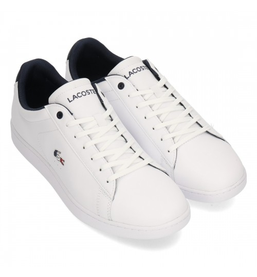 Lacoste Carnaby EVO №37 - 46