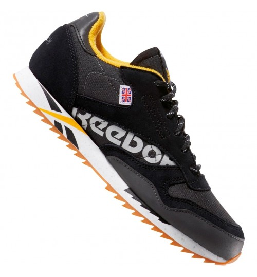 Reebok Classic Leather Ripple №35 - 38.5