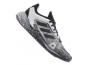 Adidas Alphatorsion №41 и 43