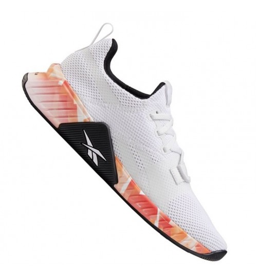Reebok Flashfilm Train 2.0 №41 - 45.5