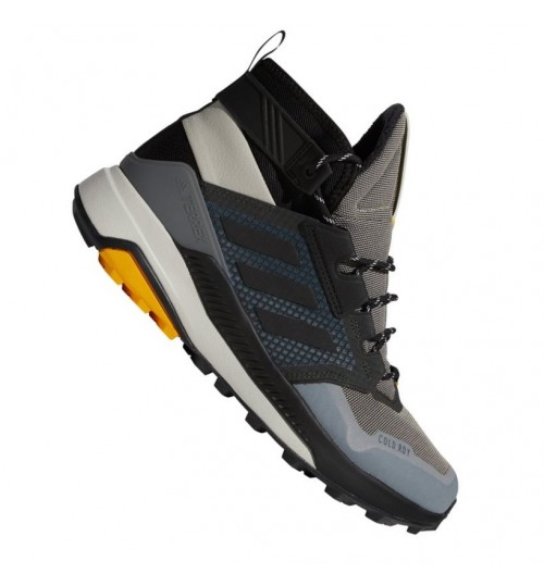 Adidas Terrex Trailmaker COLDREADY №46