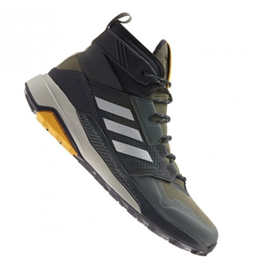 Adidas Terrex Trailmaker COLDREADY №41 - 46.2/3