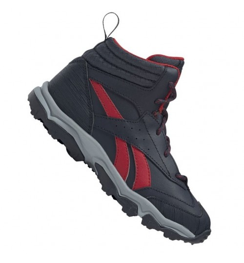 Reebok Rugged Runner №36 - 38.5