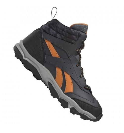 Reebok Rugged Runner №37