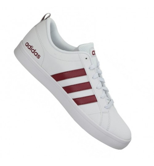 Adidas VS Pace №41 - 46