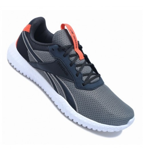 Reebok Flexagon Energy TR 2.0 №44.5 и 45